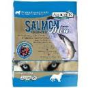 Addiction Salmon Bleu Dog Food 1.8kg