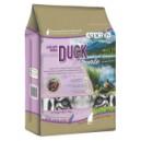 Addiction Duck Royale Cat Food 1.8kg