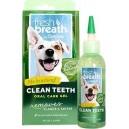 Natural Oral Care Gel